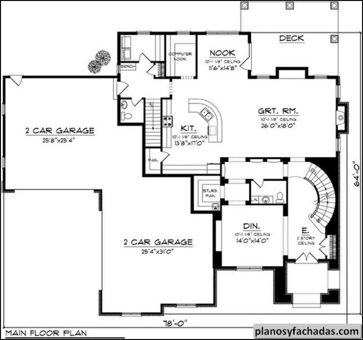 planos-de-casas-221373-FP.jpg