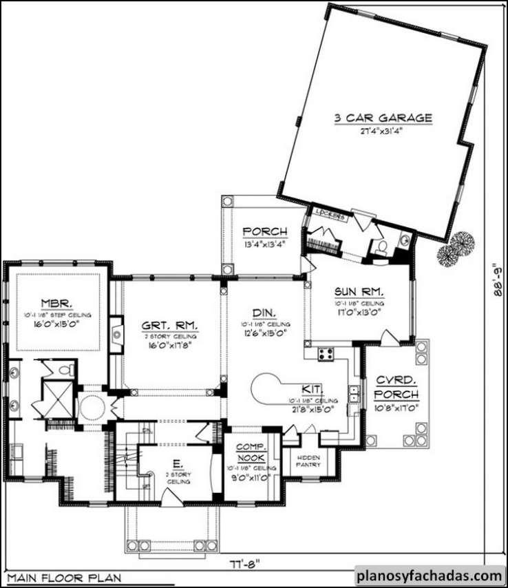 planos-de-casas-221374-FP.jpg