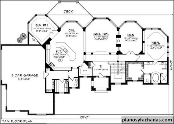 planos-de-casas-221375-FP.jpg