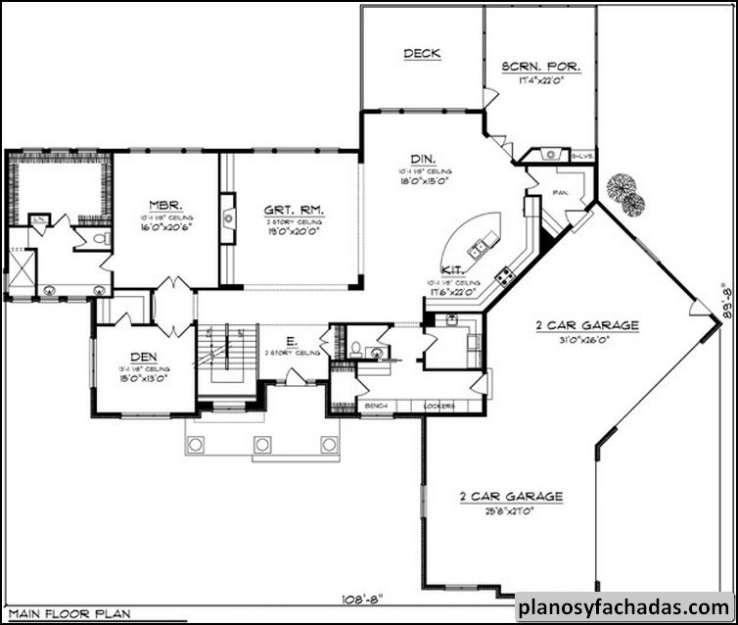 planos-de-casas-221377-FP.jpg