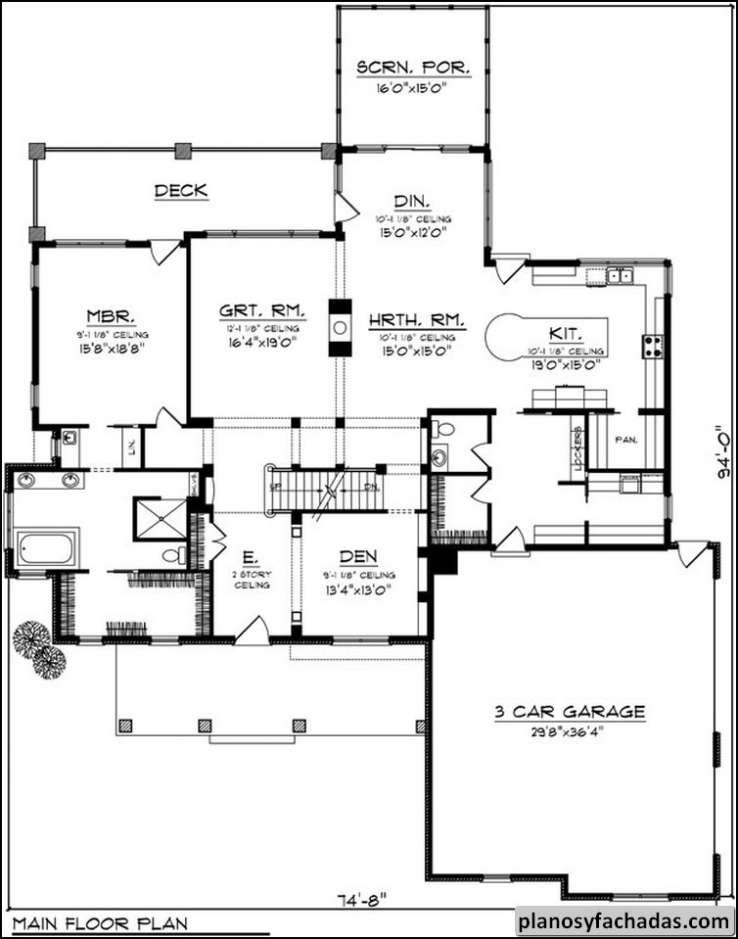 planos-de-casas-221378-FP.jpg