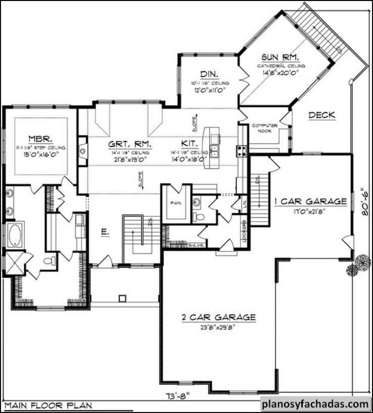 planos-de-casas-221379-FP.jpg