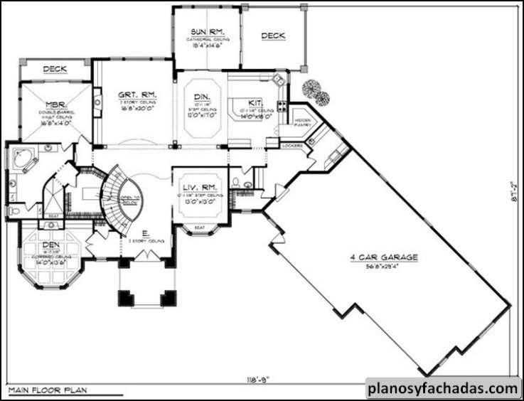 planos-de-casas-221380-FP.jpg