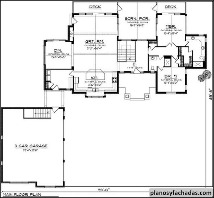 planos-de-casas-221382-FP.jpg
