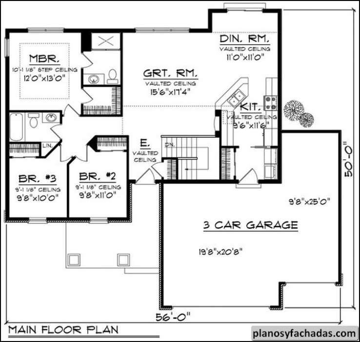 planos-de-casas-221383-FP.jpg