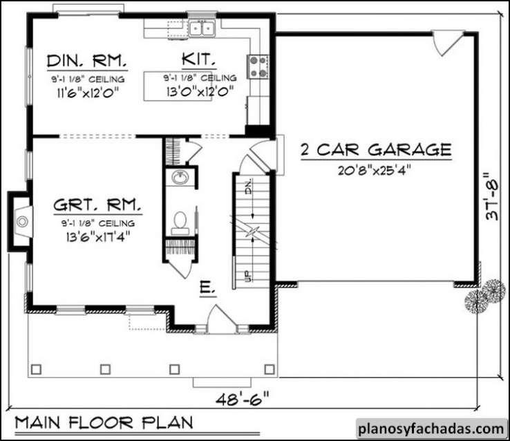 planos-de-casas-221384-FP.jpg