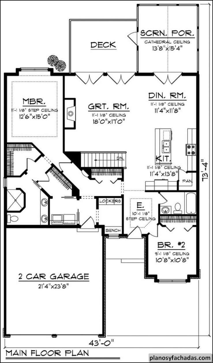 planos-de-casas-221385-FP.jpg