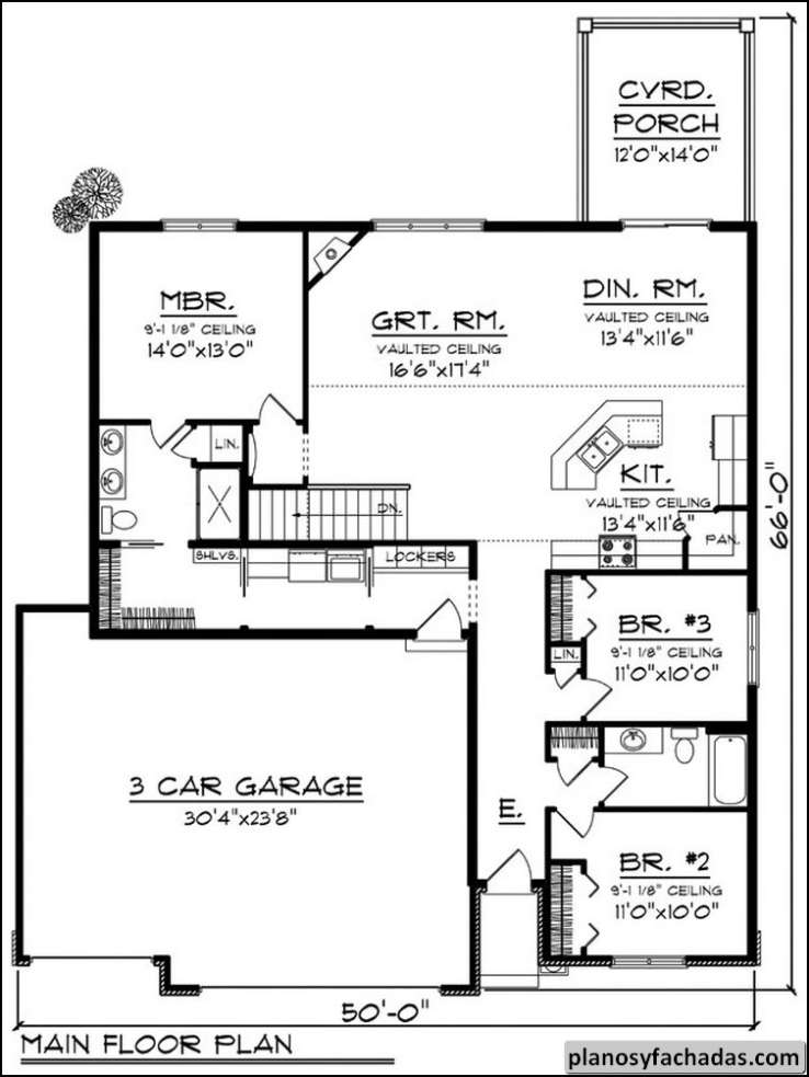 planos-de-casas-221386-FP.jpg
