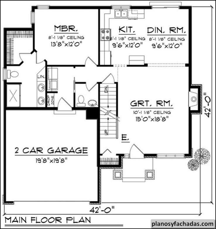 planos-de-casas-221387-FP.jpg