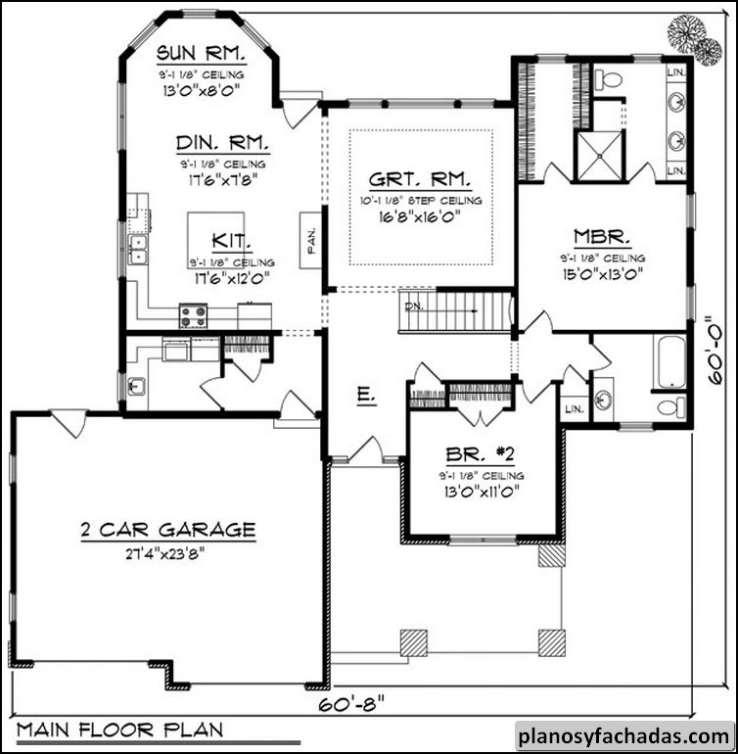 planos-de-casas-221388-FP.jpg
