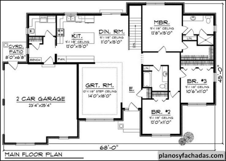 planos-de-casas-221389-FP.jpg