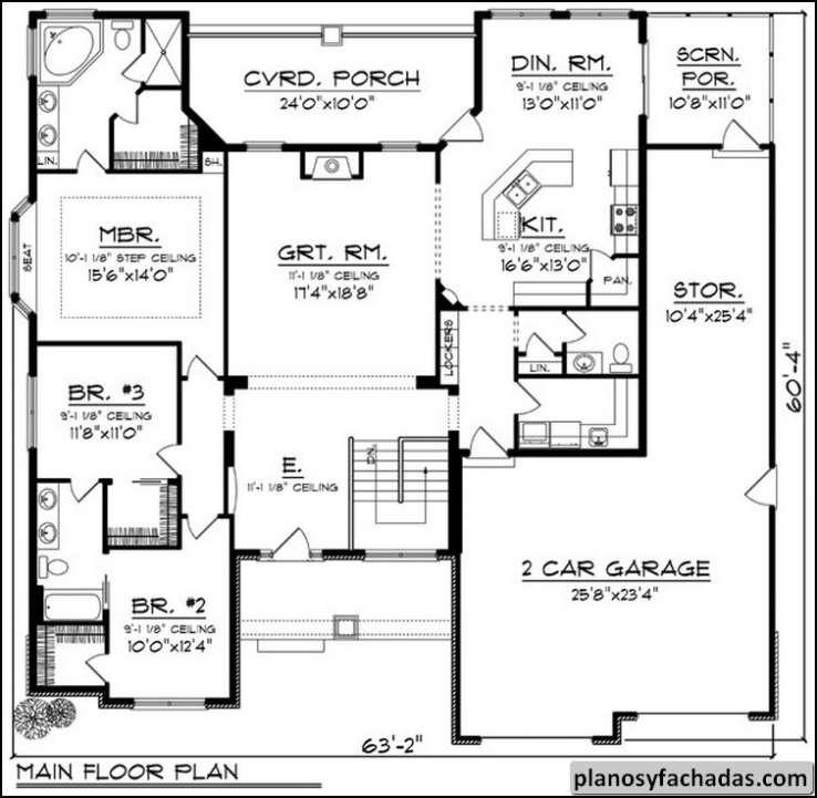 planos-de-casas-221391-FP.jpg