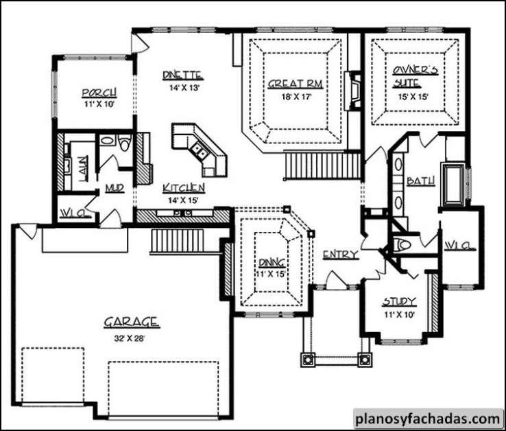 planos-de-casas-271076-FP.jpg