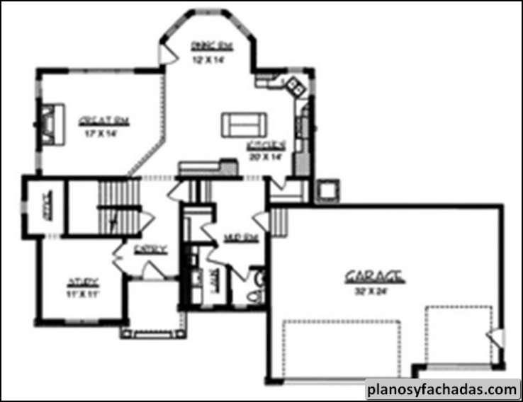 planos-de-casas-271089-FP.jpg