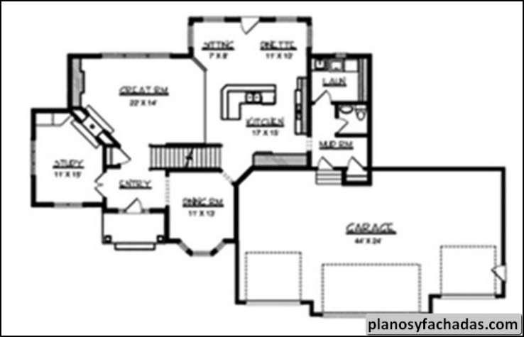 planos-de-casas-271090-FP.jpg