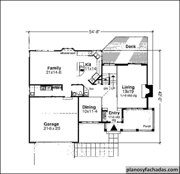planos-de-casas-271476-FP.jpg