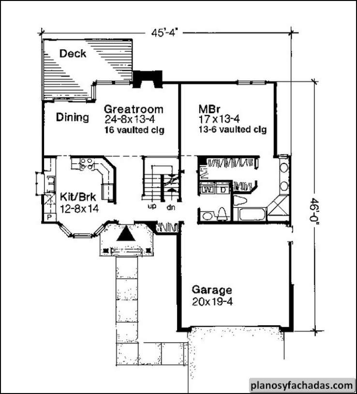 planos-de-casas-271480-FP.jpg