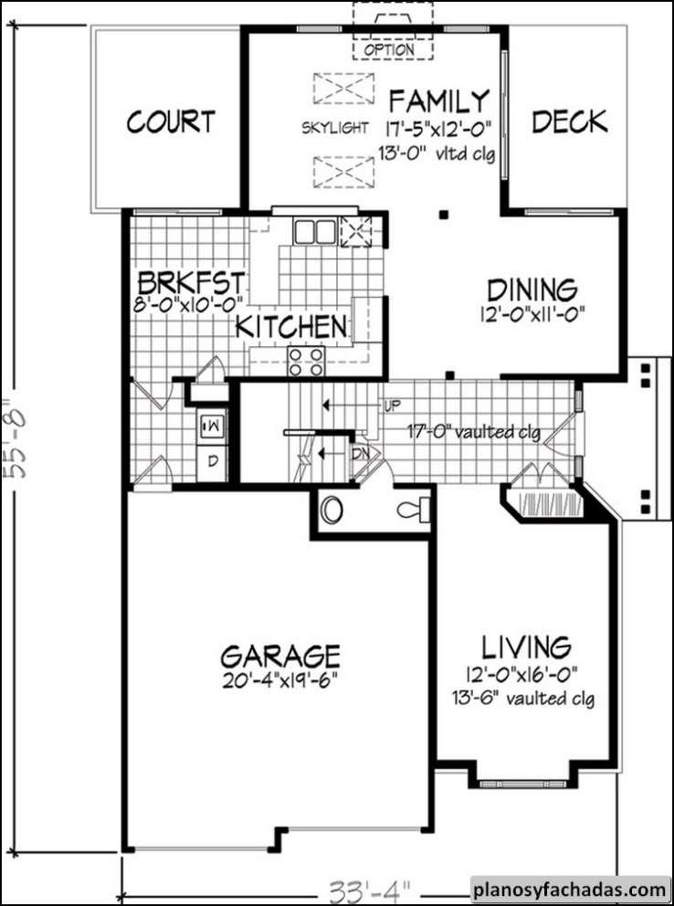 planos-de-casas-271482-FP.jpg