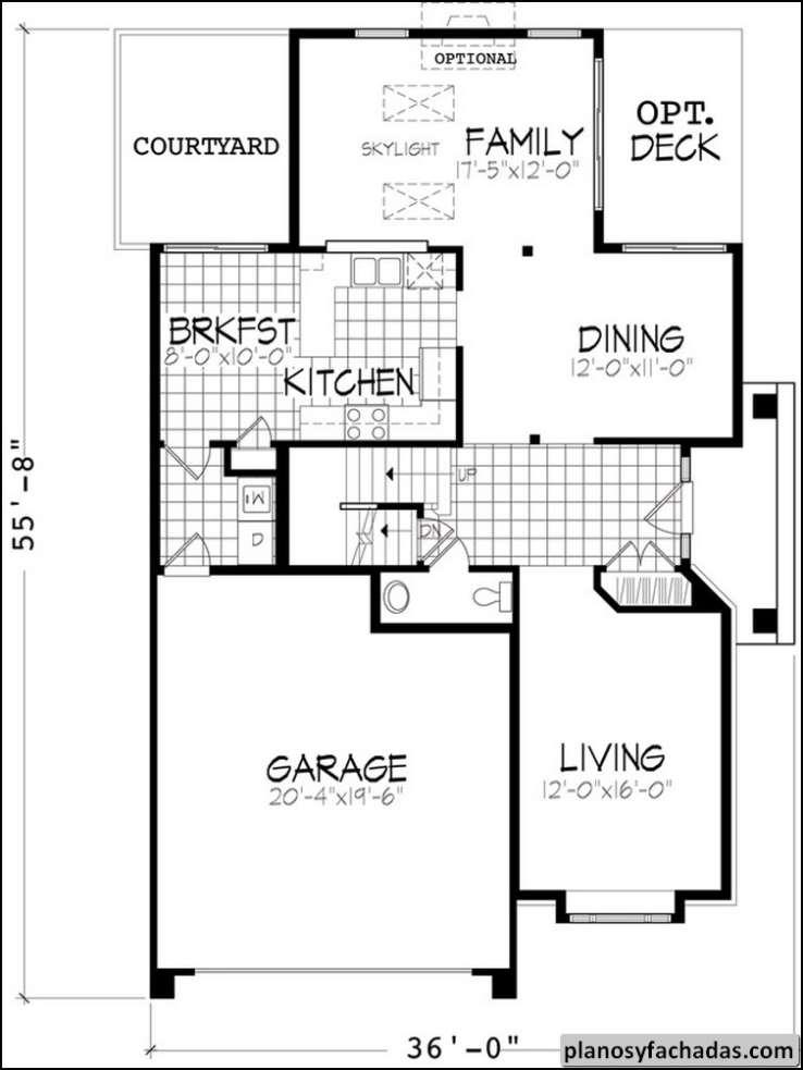 planos-de-casas-271483-FP.jpg