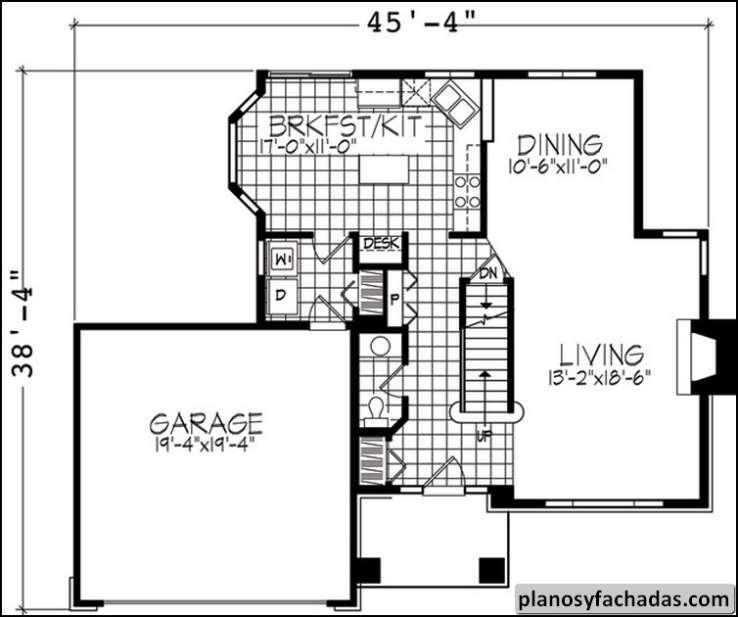 planos-de-casas-271484-FP.jpg