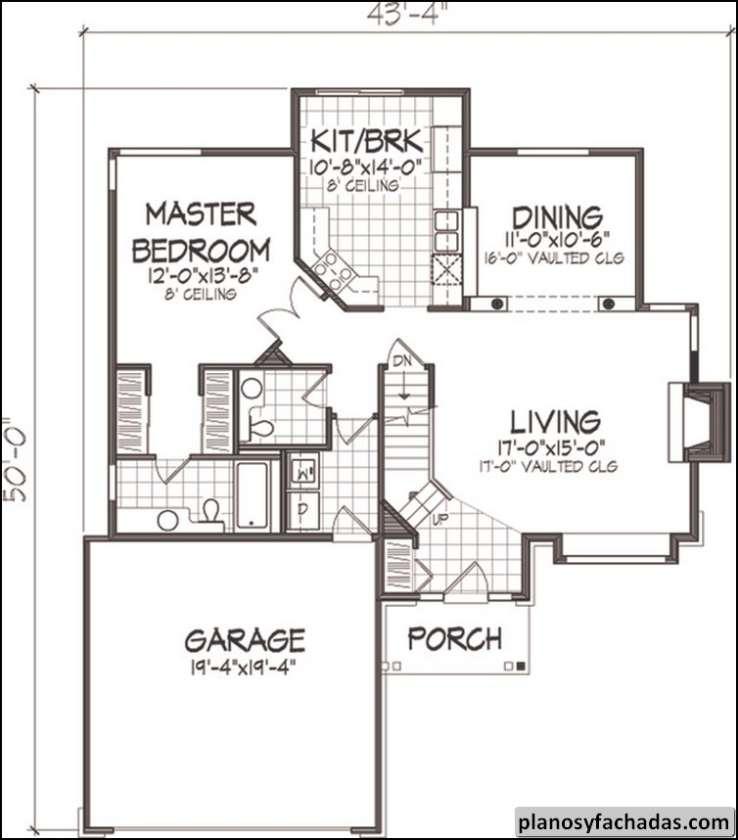 planos-de-casas-271485-FP.jpg