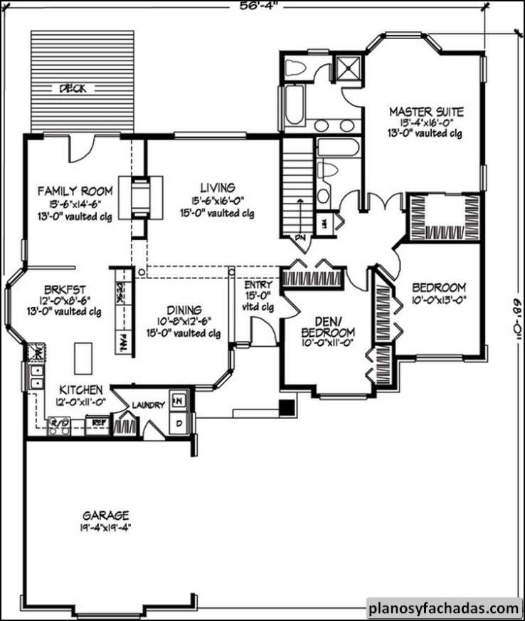 planos-de-casas-271486-FP.jpg