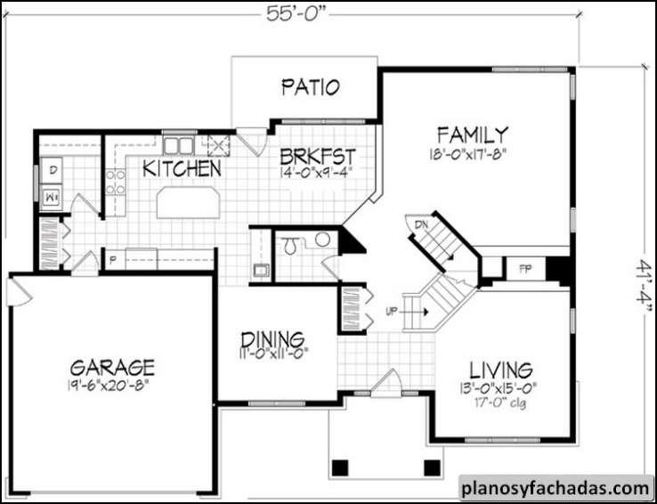 planos-de-casas-271487-FP.jpg