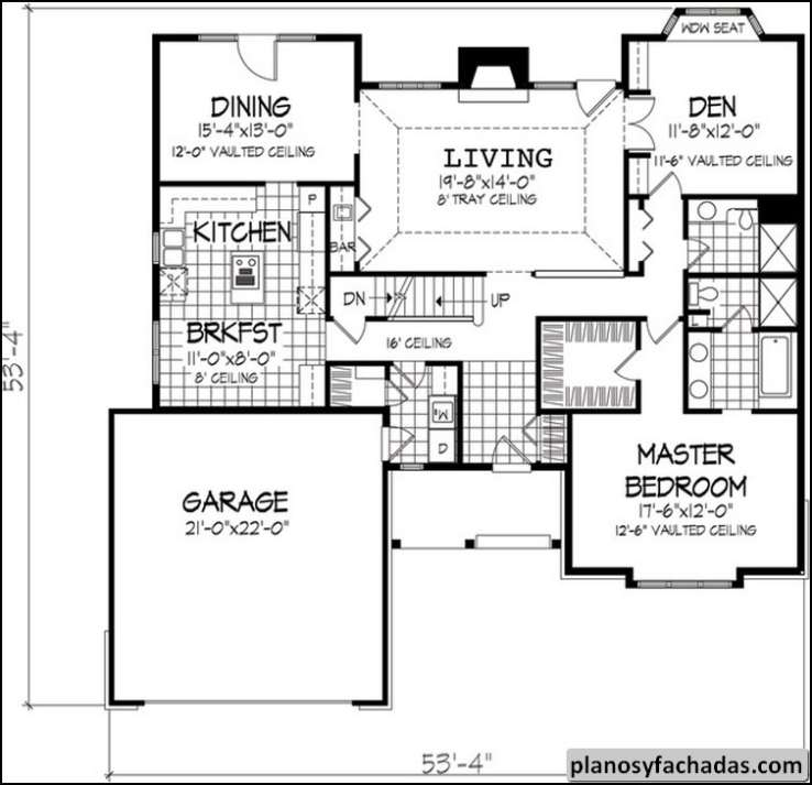 planos-de-casas-271489-FP.jpg