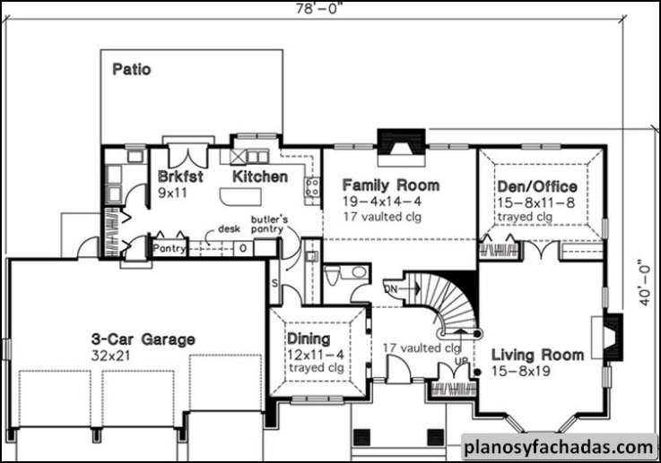 planos-de-casas-271490-FP.jpg