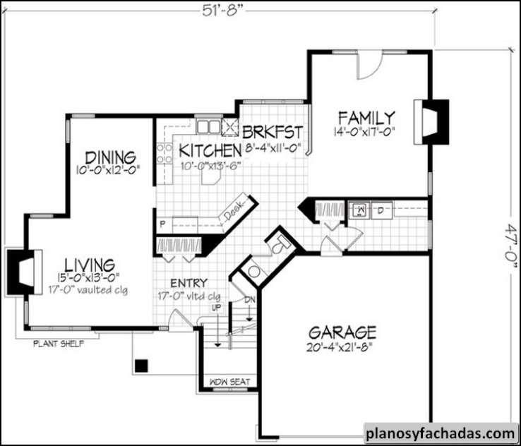 planos-de-casas-271492-FP.jpg