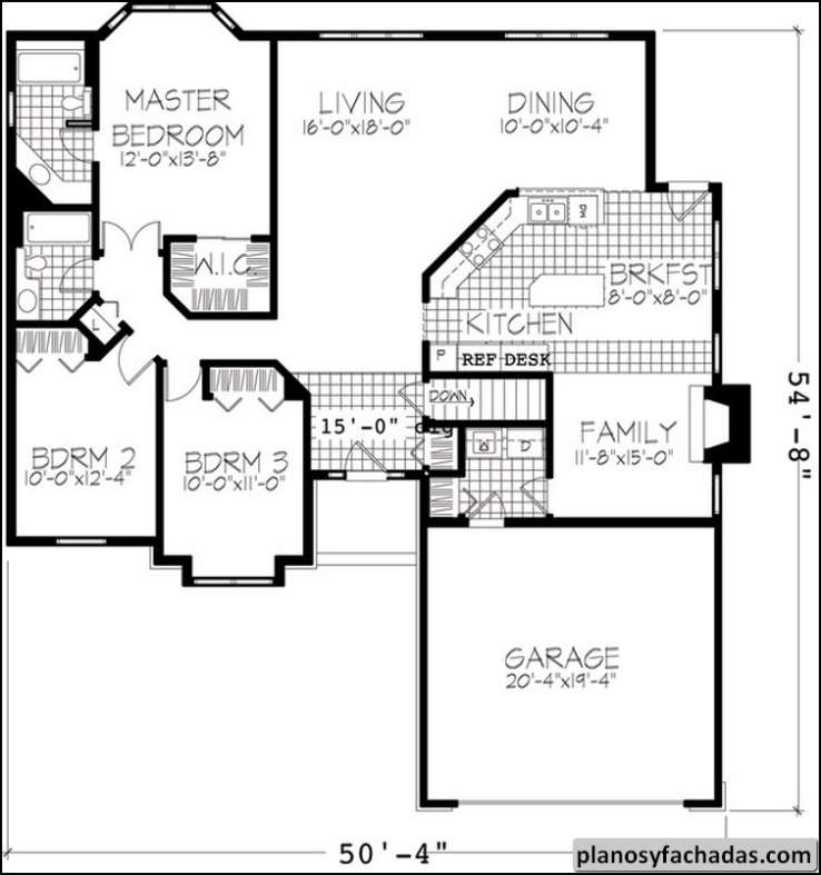 planos-de-casas-271493-FP.jpg