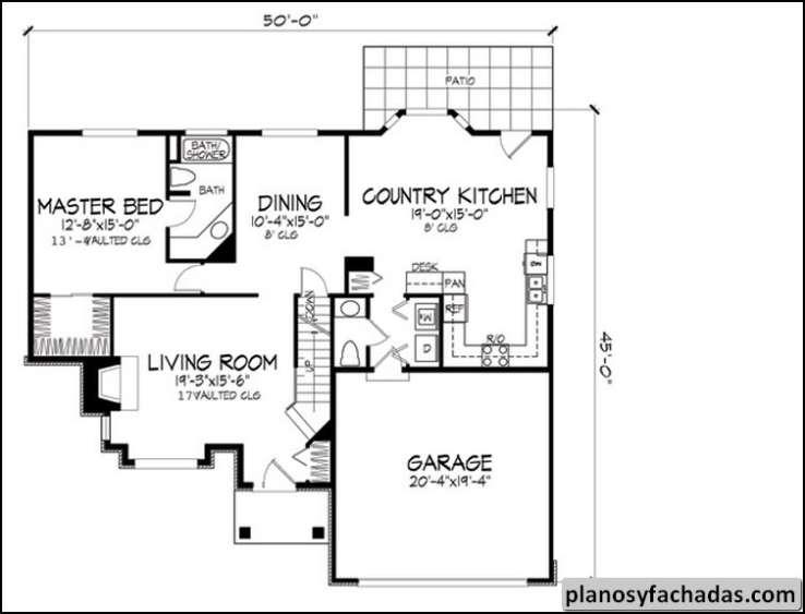 planos-de-casas-271494-FP.jpg