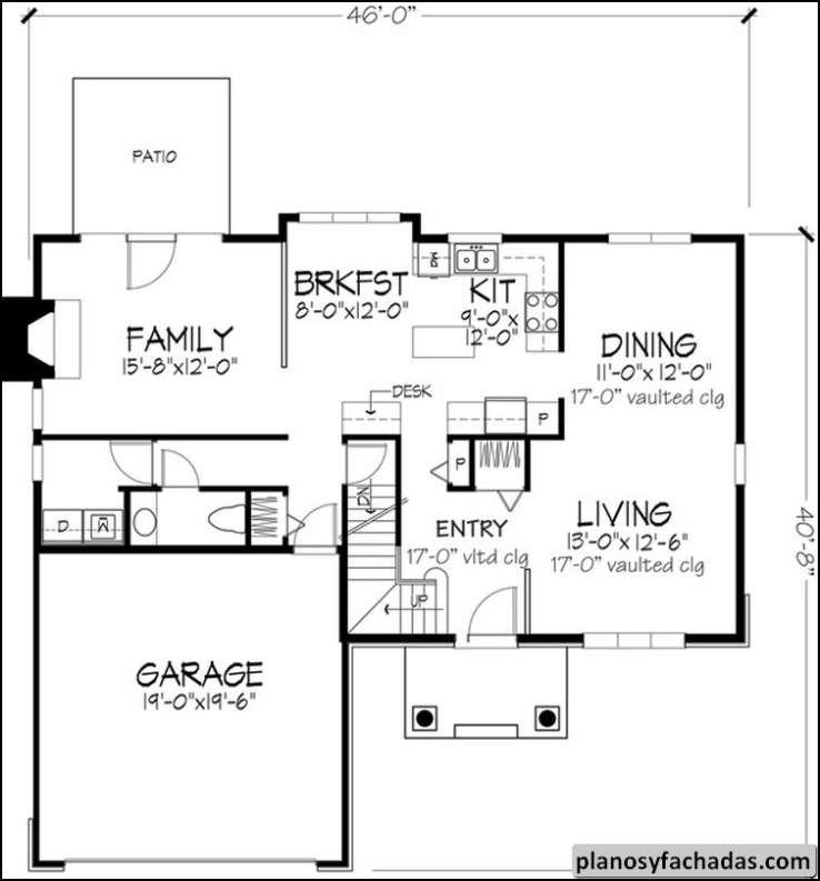 planos-de-casas-271495-FP.jpg