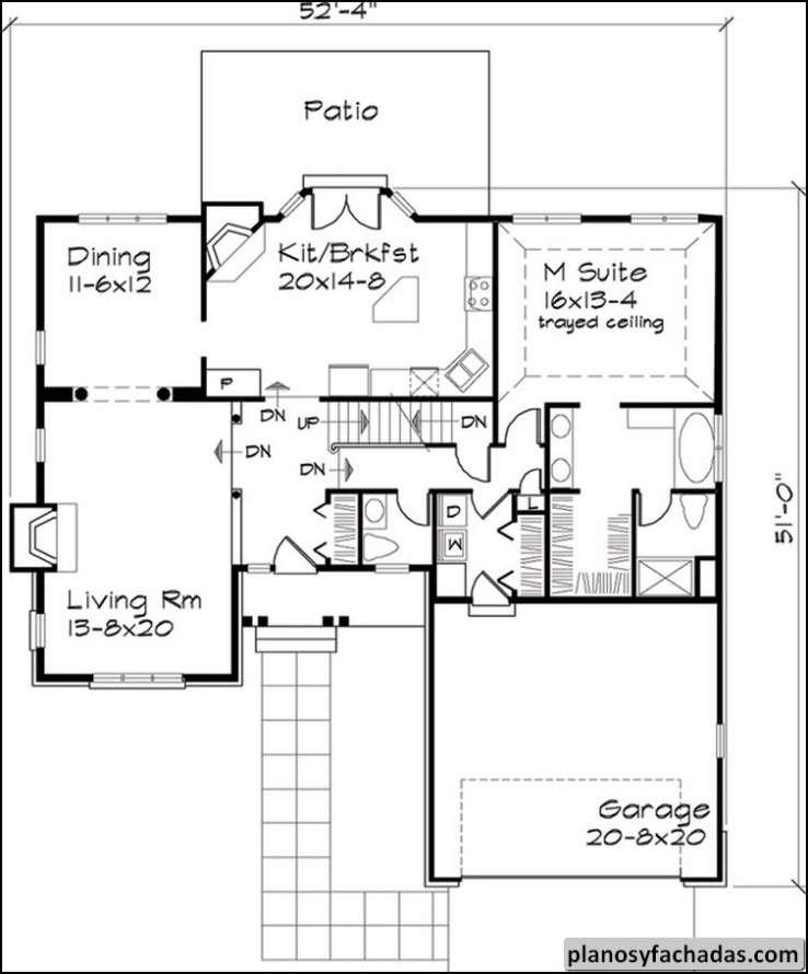 planos-de-casas-271497-FP.jpg