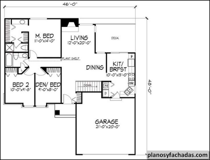 planos-de-casas-271498-FP.jpg