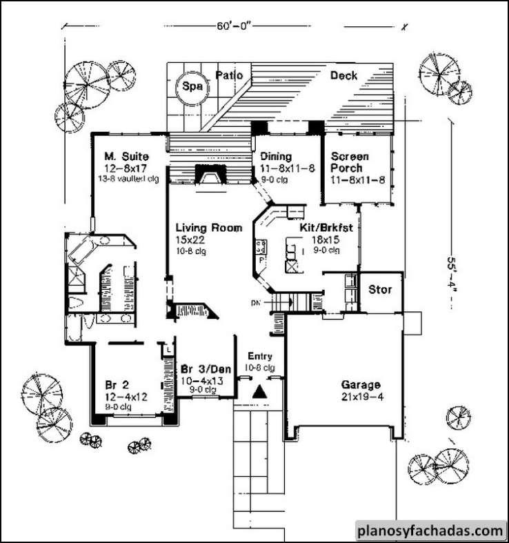 planos-de-casas-271500-FP.jpg
