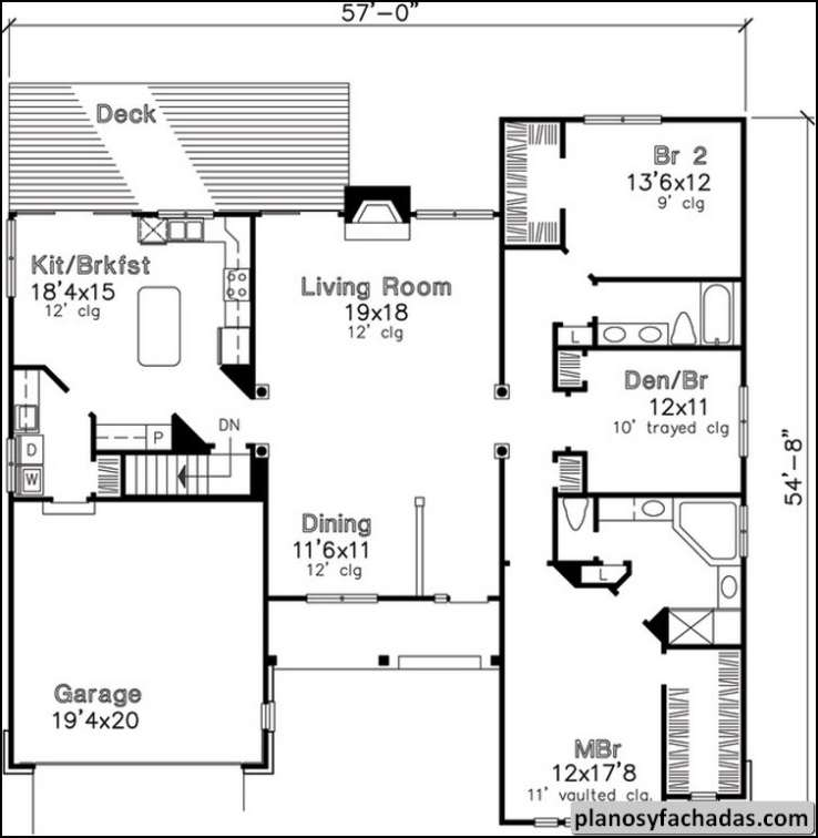 planos-de-casas-271501-FP.jpg
