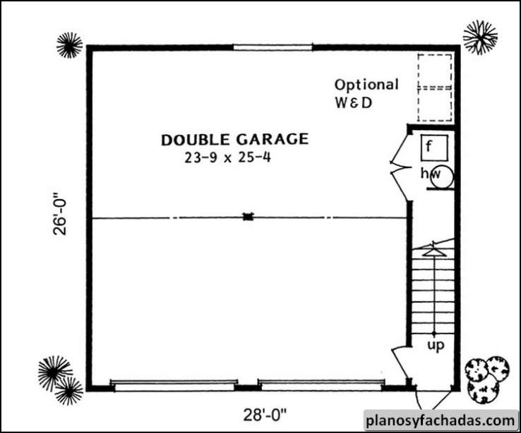 planos-de-casas-282803-FP.jpg