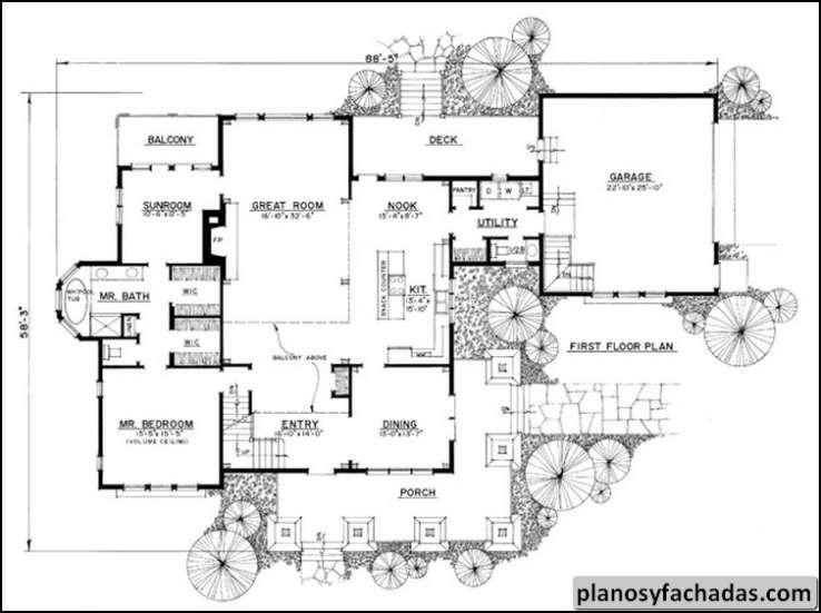 planos-de-casas-291015-FP.jpg