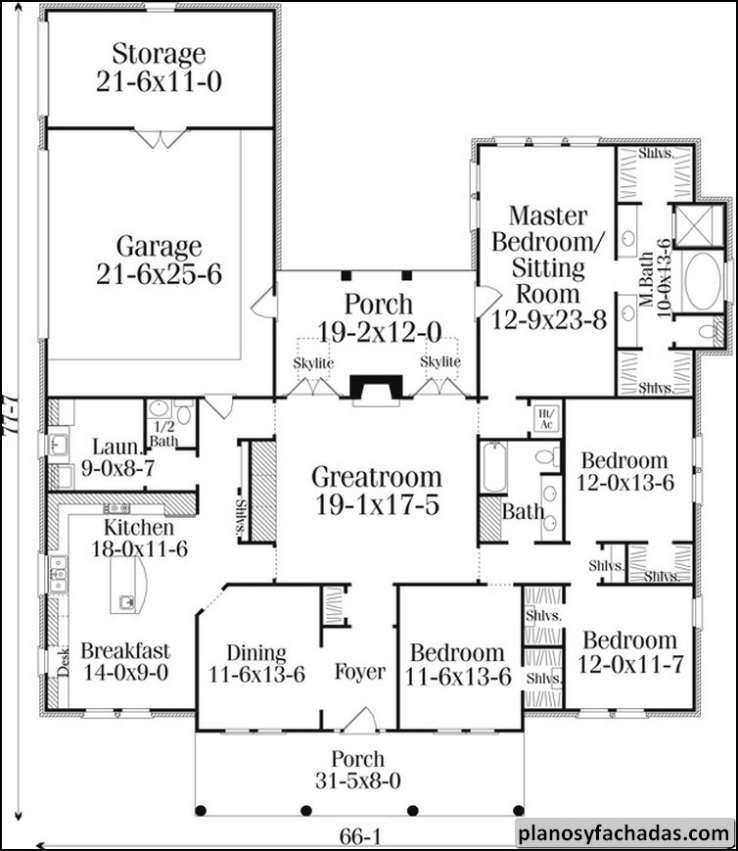 planos-de-casas-311059-FP.jpg