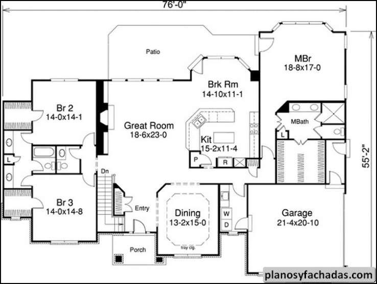 planos-de-casas-321007-FP.jpg