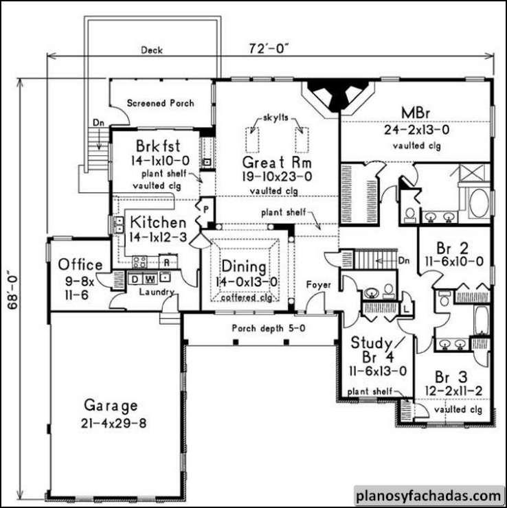 planos-de-casas-321027-FP.jpg