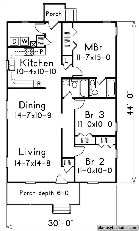 planos-de-casas-321121-FP.jpg