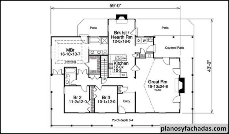 planos-de-casas-321186-FP.jpg