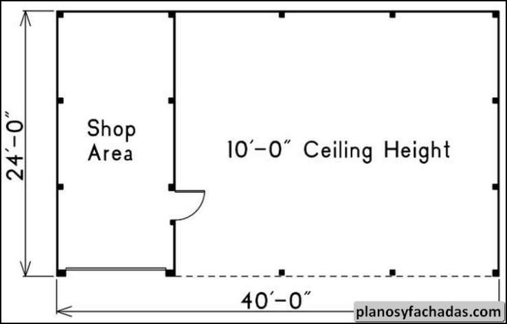 planos-de-casas-321397-FP.jpg