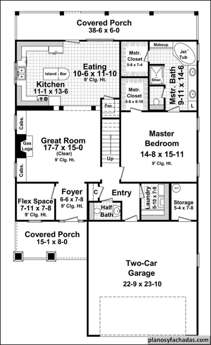 planos-de-casas-351171-FP.jpg