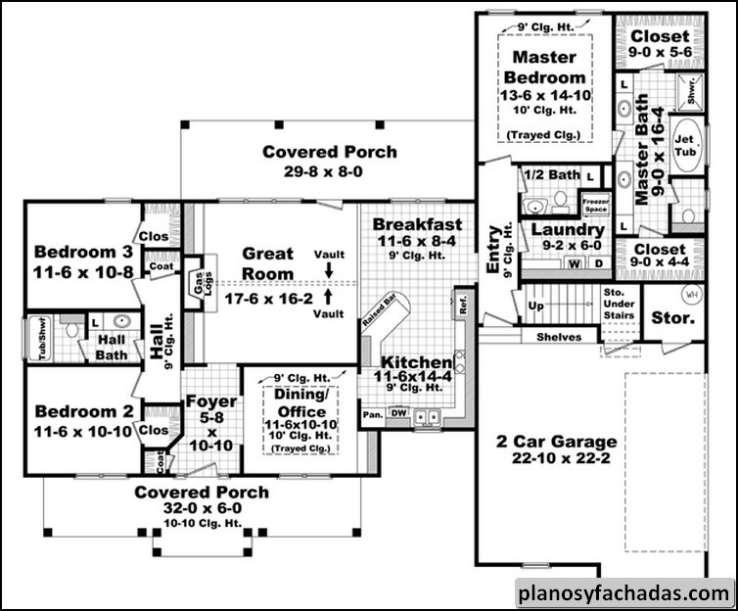 planos-de-casas-351173-FP.jpg