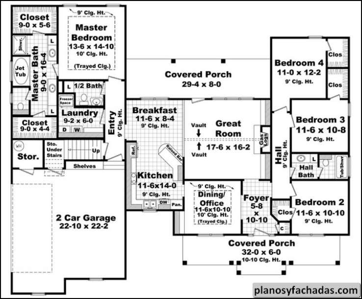 planos-de-casas-351176-FP.jpg