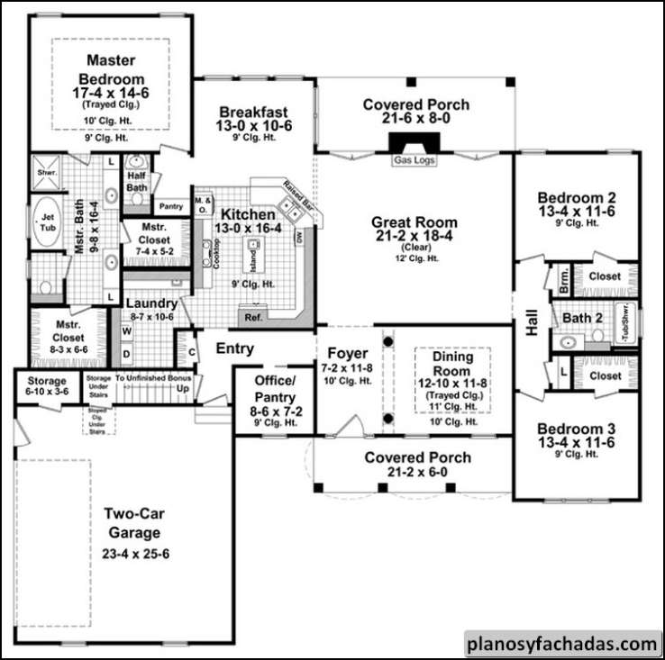 planos-de-casas-351177-FP.jpg
