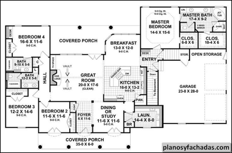 planos-de-casas-351178-FP.jpg
